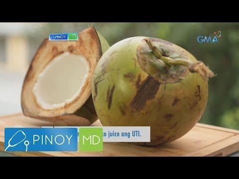 Pinoy MD: Solusyon Sa Pabalik-balik Na Urinary Tract Infection O UTI