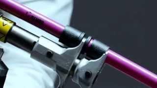 Универсальная система отопления REHAU RAUTITAN PINK радиатор теплый пол 1(замена батарей без переварки стояка - 2500руб замена батарей на сварке (монтаж демонтаж) - 3000 руб комплект..., 2015-11-14T12:21:47.000Z)