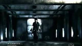 Se7en's Japanese HIT single I WANNA... its been a while since I upl...