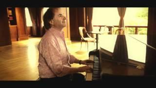 Chris de Burgh - Let It Be (Official)