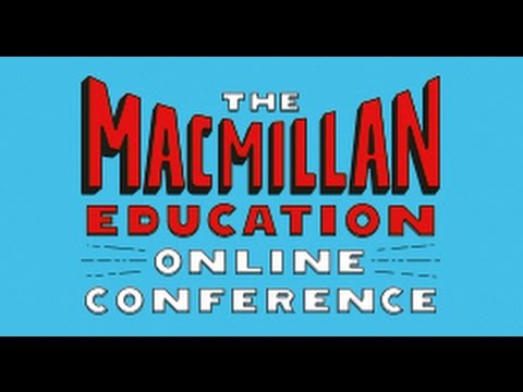 MEOC2014 Hangout: Using Secondary Readers to Prepare for Exam Success