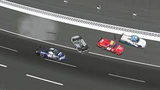 New School Racing