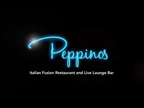 Peppinos Italian Restaurant