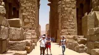 Египет,поездка в Луксор.(, 2013-10-16T18:53:57.000Z)