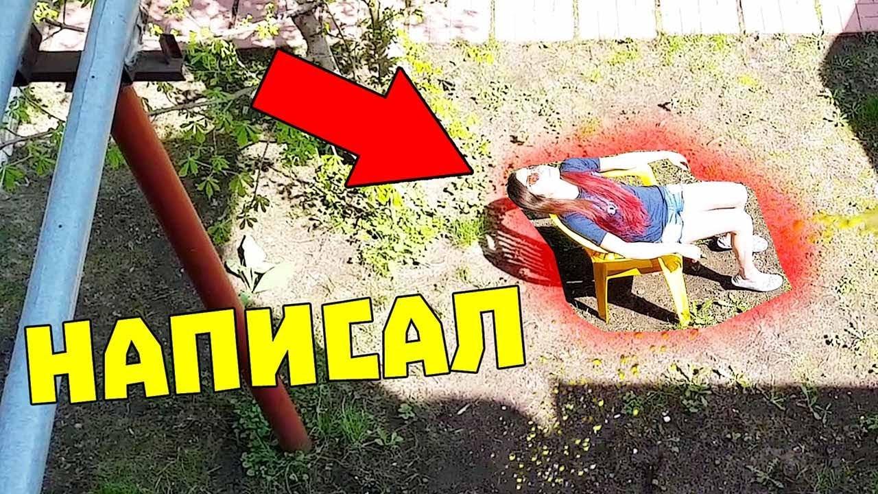 devushka-hochet-popisat-foto-dnepropetrovsk-intim-uslugi-individualki