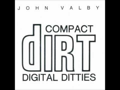john valby-candy bar poem