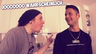 Gambar cover JO WAHRSCHEINLICH Inscope21 im #YouTubeHaus!