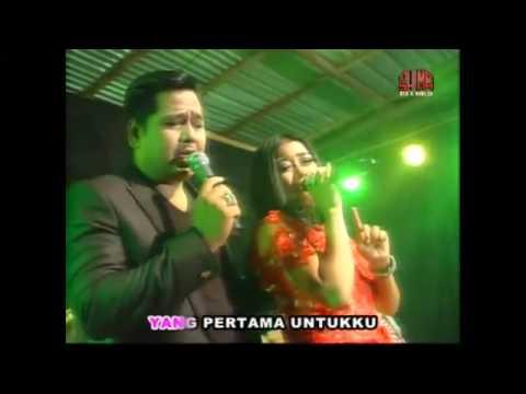 Semakin Cinta Bayu Arizona feat Lilin Herlina OM Putra Buana