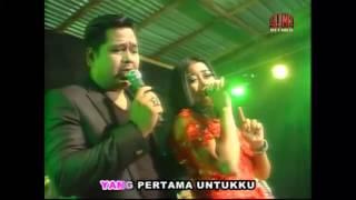 Download Semakin Cinta Bayu Arizona feat Lilin Herlina OM Putra Buana