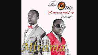 Mframa ft Praye...Rob Peter to Pay Paul.wmv