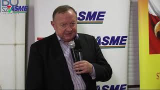 Rząd konfiskuje 83% dochodów pracowników najemnych! - Stanisław Michalkiewicz
