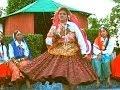 Haryanavi Folk Songs -  Sasre Na Jangi Mar Jangi   Ghoome Mera Ghaghra