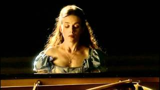 FREDERIC CHOPIN   IMPROMPTU No 4 IN C SHARP MINOR, OP  66 FANTASIE IMPROMPTU   VALENTINA IGOSHINA
