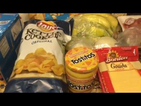 grocery-haul-2016