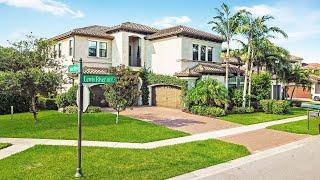 2 Story Corner Lot   Delray Beach, FL   Premier Listings