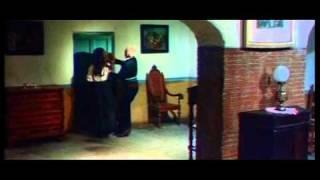 Cjamango (Trailer Inglese)