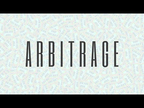[ARBITRAGE] Hedge Fund Trading Secrets | Closed End Funds | Trading Strategies | Stock Options