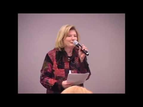Princeton Community Works - General Session 2009