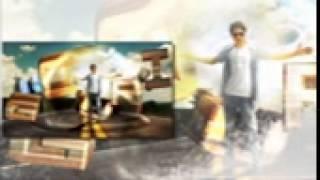 Assamese Bihu Remix 2014