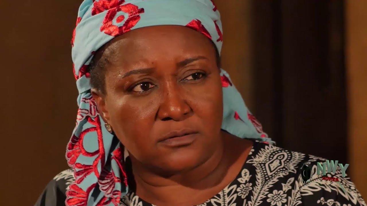 Download My Co Wife Season 1&2 (Ebere Okaro) 2019 Latest Nigerian Nollywood Movie