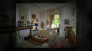 Particulier: immobilier de prestige Bruxelles, Belgique - Annonces immobilières