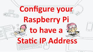 How to Configure your Raspberr…