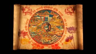 Download SON OF SATURN - THE HEART SUTRA (JAPANESE) MP3 song and Music Video
