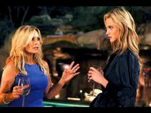 Real Housewives Of Orange County Season 10 Episode 1