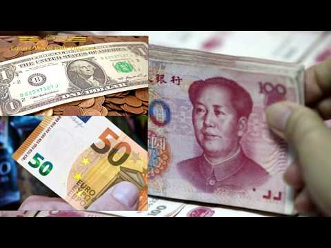 #Money Transfer & #Currency Exchange In China | # Western Union | # Moneygram