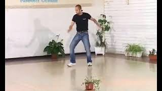 Kesem Chalili - Dance | קסם חלילי - ריקוד