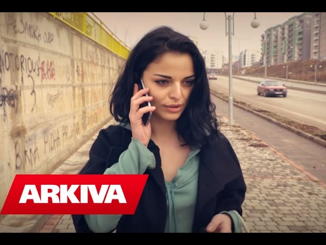 Muhamet Bajrami - Meti - Po shkrihem per ty (Official Video HD)
