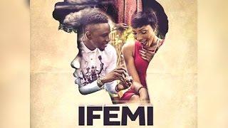 Tolu - Ifemi Official Song (Audio)   Naija Music
