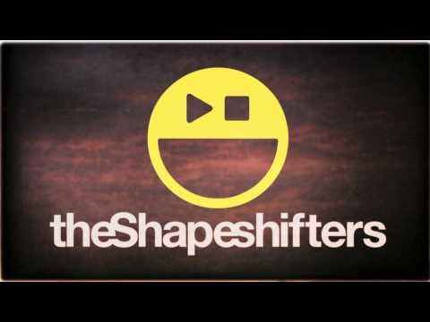Клип Shapeshifters - She Freaks