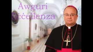 97 sacerdos et pontifex
