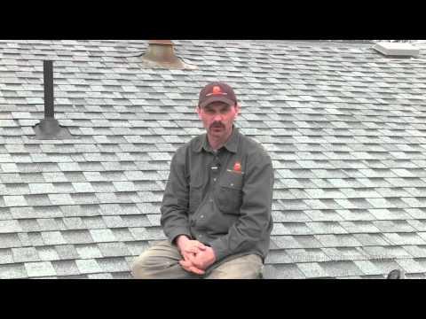 how-to-install-shingles-#1-plan-prepare