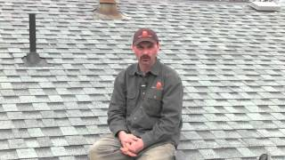 How To Install Shingles #1 Plan & Prepare