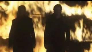 Major Zod: Amazing