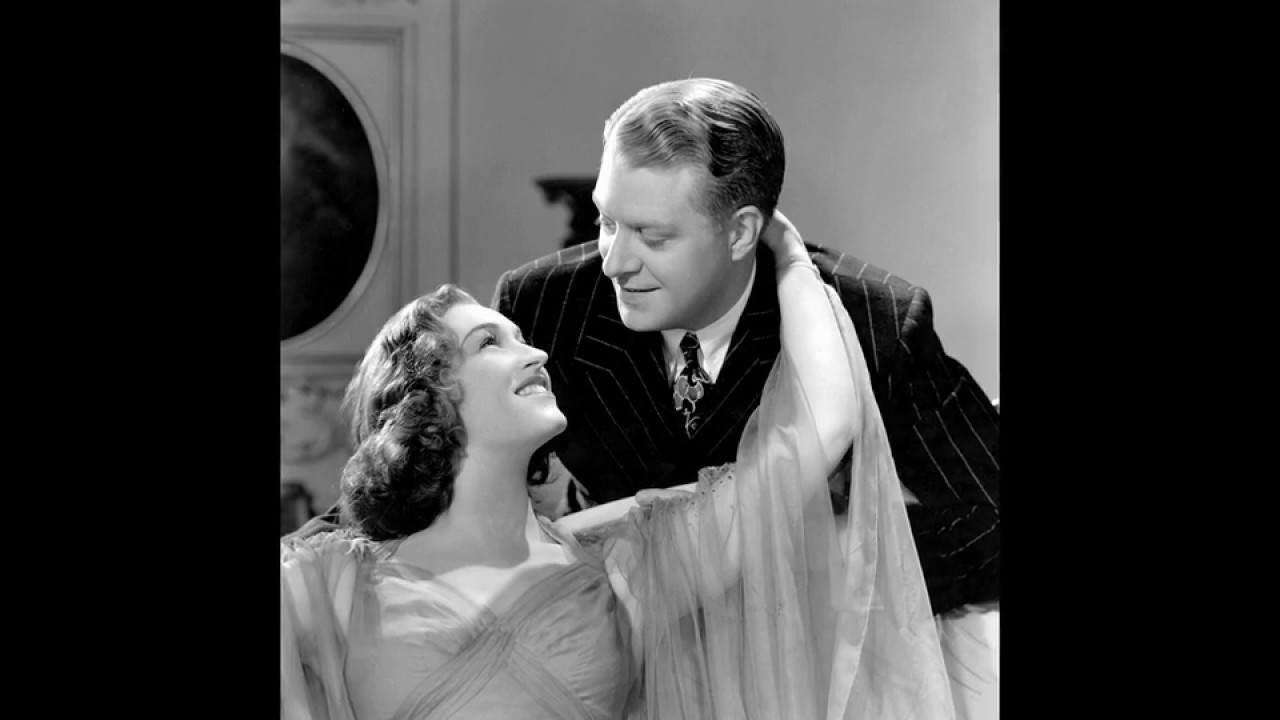Image result for Chocolate Soldier 1941 Nelson Eddy