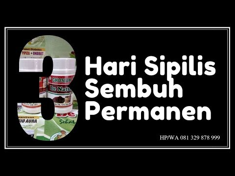 obat-sipilis-raja-singa-kencing-nanah-gonore-herbal