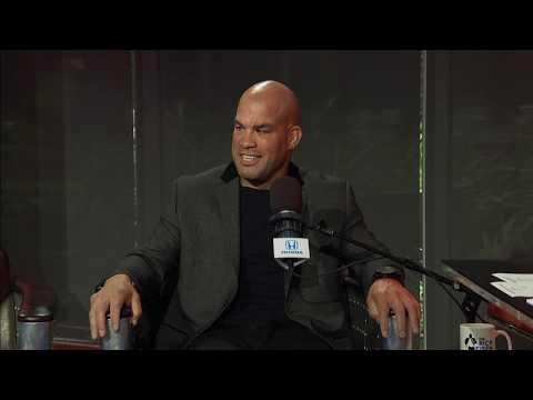 Dana White's fist fight vs. Tito Ortiz from YouTube · Duration:  1 minutes 26 seconds