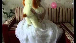 Студия Натали. Утро невесты
