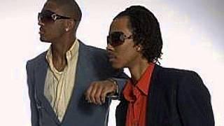 Southern Starz Entertainment - WSSE Universal Radio Show 2008 - Online Indie Artist Radio!!!