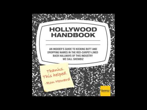Hollywood Handbook - Engineer Sam is being a Turkey