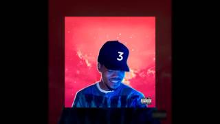 Chance The Rapper - All We Got Ft. Kanye West & Chicago Children's Choir