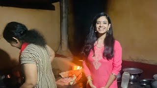 Kodagu entha Sobagu  3 different recipes  Village cooking  yummy and easy lunch and Dinner recipe