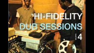Roots Combination - Wicked a Go Dub It