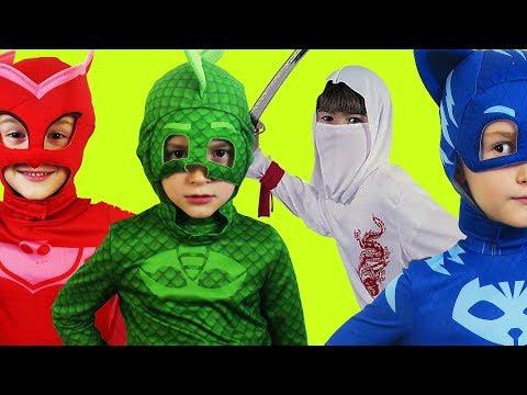 героиш маска скачать с 3gp Mp4 Mp3 Flv