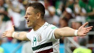 Download Video Cuplikan Gol Korea Selatan Vs Meksiko 1-2 | Piala Dunia 2018 MP3 3GP MP4
