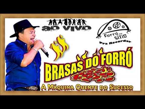 VALE E BRASAS DOWNLOAD DO GRÁTIS FORRO DO TOCA CD