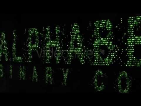 binary option forex